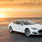 Tesla in the UK: What to expect from the automaker - photo 6