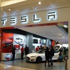Tesla in the UK: What to expect from the automaker - photo 8