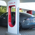 Tesla in the UK: What to expect from the automaker - photo 9