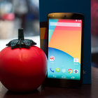 Hands-on: Nexus 5 review - photo 1