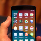 Hands-on: Nexus 5 review - photo 11
