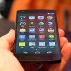 Hands-on: Nexus 5 review - photo 13