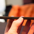 Hands-on: Nexus 5 review - photo 14