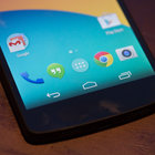 Hands-on: Nexus 5 review - photo 17