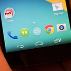 Hands-on: Nexus 5 review - photo 18