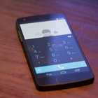 Hands-on: Nexus 5 review - photo 19