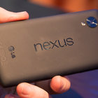 Hands-on: Nexus 5 review - photo 21