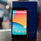 Hands-on: Nexus 5 review - photo 26