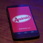 Hands-on: Nexus 5 review - photo 31