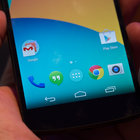 Hands-on: Nexus 5 review - photo 9