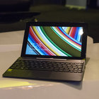 Asus Transformer Book T100 pictures and hands-on - photo 1