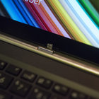 Asus Transformer Book T100 pictures and hands-on - photo 6
