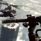 Battlefield 4 review - photo 9