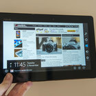Asus Transformer Book T100 review - photo 2