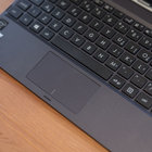 Asus Transformer Book T100 review - photo 4