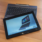 Asus Transformer Book T100 review - photo 8