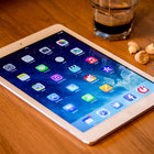 Apple iPad Air review - photo 1