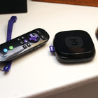 Roku 3 review - photo 1