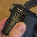Panasonic Lumix FZ72 review - photo 10