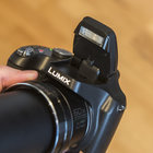 Panasonic Lumix FZ72 review - photo 12