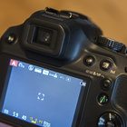 Panasonic Lumix FZ72 review - photo 6