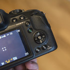 Panasonic Lumix FZ72 review - photo 7