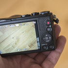 Panasonic Lumix GM1 review - photo 10