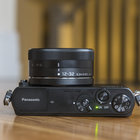 Panasonic Lumix GM1 review - photo 6
