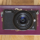Panasonic Lumix GM1 review - photo 8