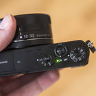 Panasonic Lumix GM1 review - photo 9