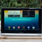 Lenovo Yoga Tablet 10 review - photo 11