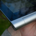 Lenovo Yoga Tablet 10 review - photo 8