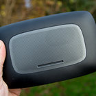 TomTom Go 6000 review - photo 9