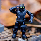 Hands-on: Mega Bloks Call of Duty Collector Construction Sets review - photo 10