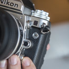 Hands-on: Nikon Df review - photo 11