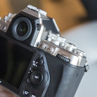 Hands-on: Nikon Df review - photo 12