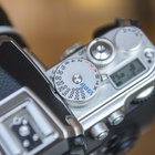 Hands-on: Nikon Df review - photo 14