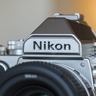 Hands-on: Nikon Df review - photo 2
