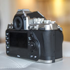 Hands-on: Nikon Df review - photo 5