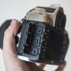 Hands-on: Nikon Df review - photo 8