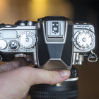 Hands-on: Nikon Df review - photo 9