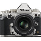 Nikon Df official: The retro-style DSLR like a D4 from the past, complete with non-AI lens compatibility - photo 3