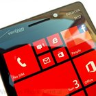 Nokia Lumia 929 breaks cover in clearest leak yet, headed to Verizon - photo 2