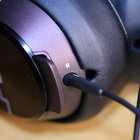 Sol Republic Master Tracks XC headphones Studio Tuned by Calvin Harris - photo 15