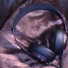 Sol Republic Master Tracks XC headphones Studio Tuned by Calvin Harris review - photo 2