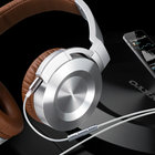 Onkyo shows its love for iPhone and iPad with dedicated ES-CTI300 and IE-CTI300 headphones - photo 1