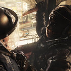 Call of Duty: Ghosts review - photo 2