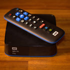 Western Digital WD TV Play review - photo 11