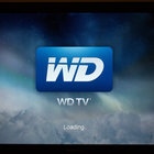 Western Digital WD TV Play review - photo 21