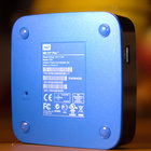 Western Digital WD TV Play review - photo 8